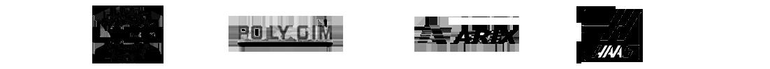 cnc-mpoutas-logos